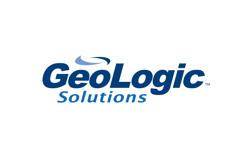 GeoLogic.jpg