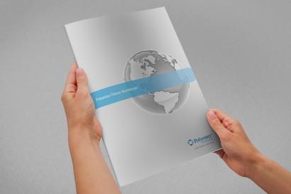 PolyesterFibers_brochure