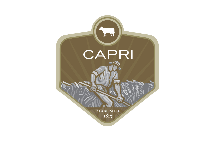 capri_logo1.jpg