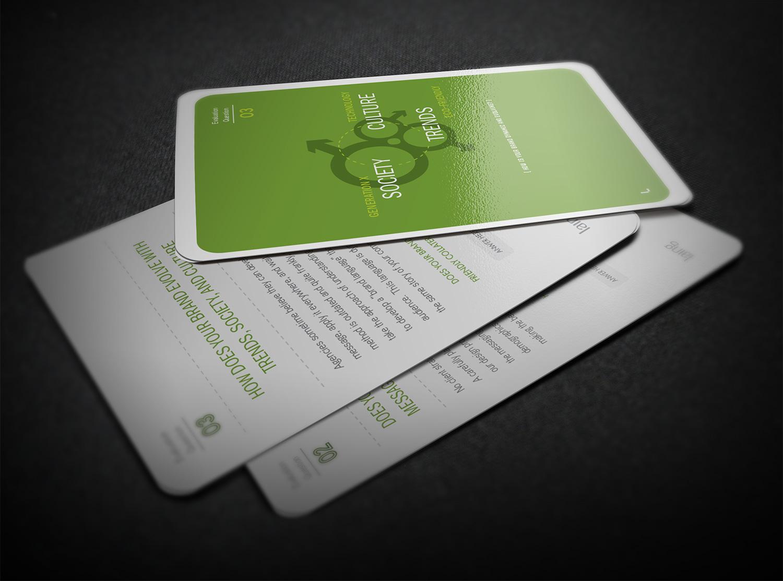 laing_brandcards3.jpg