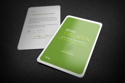 laing_brandcards_cov