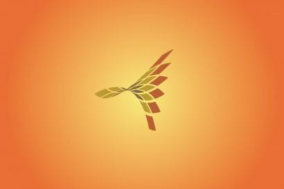 phoenix_id_cov