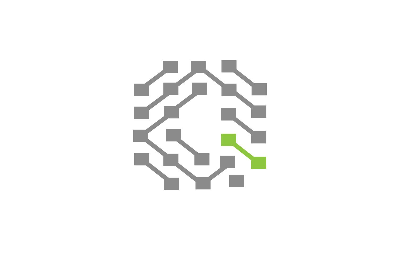 techquest1.jpg
