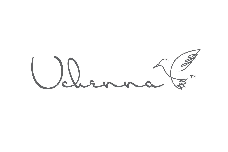 uchenna_logo.jpg