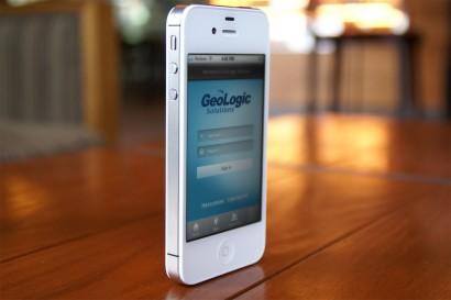 GeoLogic_app3