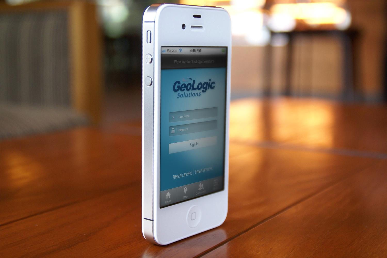 GeoLogic_app3.jpg