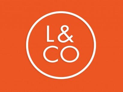 laing_logo