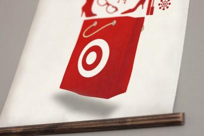 target_4