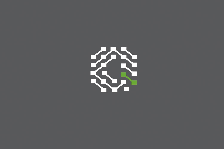 techquest3.jpg