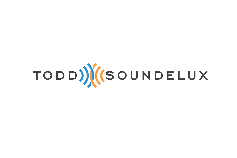 todd_sound_id.jpg