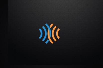 todd_sound_logo